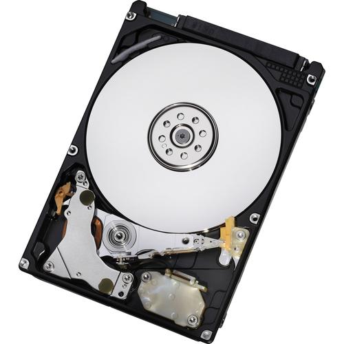 Hitachi Travelstar 5K750 HTS547575A9E384 750 GB Plug-in Module Hard Drive - 50 Pack