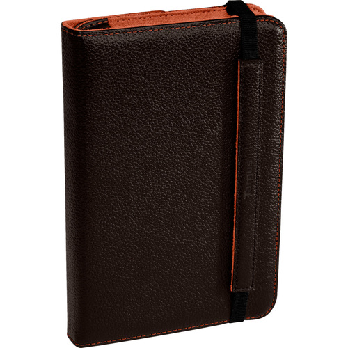 Targus THZ04001US Carrying Case for Tablet PC - Brown