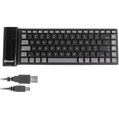 I-tec T6050 Keyboard