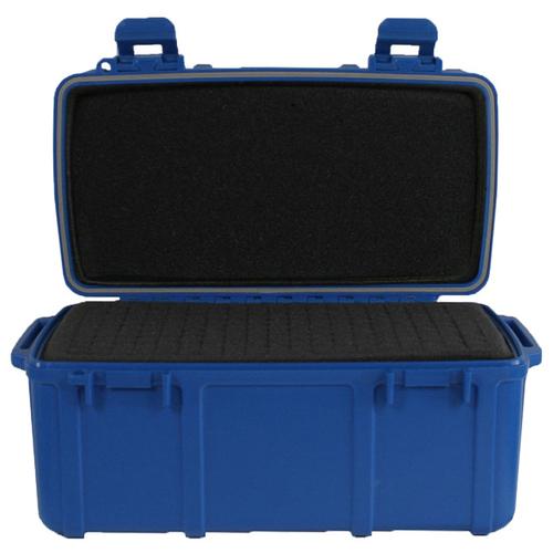 Otterbox 3500 Storage Box