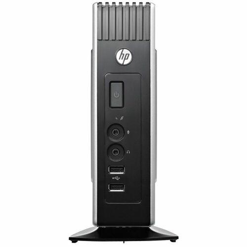HP XR246AA Thin Client - VIA Eden 1 GHz