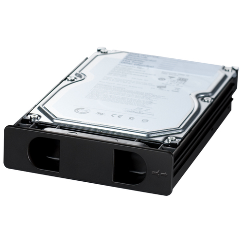 "Iomega 35575 3 TB 3.5"" Internal Hard Drive"