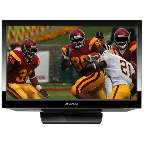 "Orion HDLCD3250 32"" 720p 1366 x 768 1400:1 LCD TV"