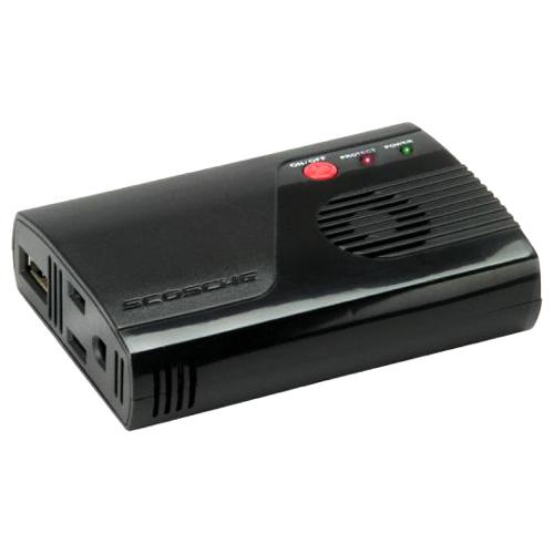 Scosche PI100 Power Inverter