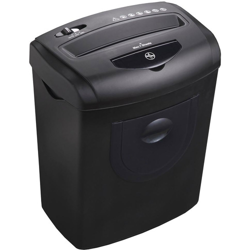 Inland Products Inc Pro 05303 Paper Shredder