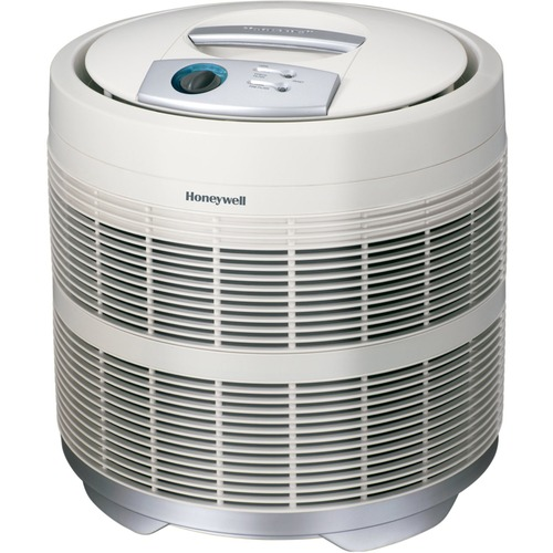 Honeywell Enviracaire 50250S Air Purifier