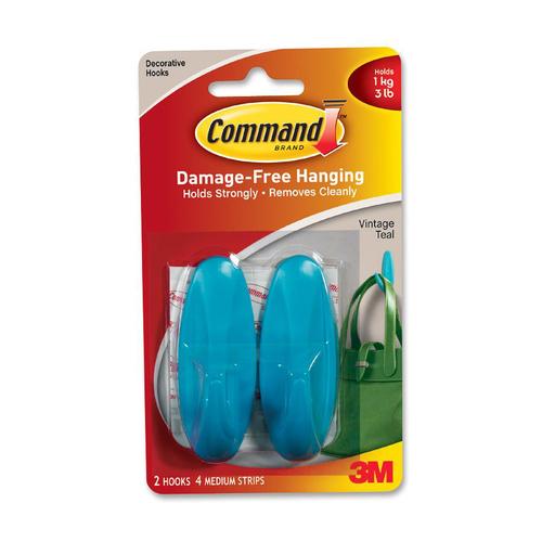 3M Damage-free Hanging Hook
