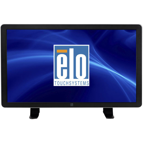 "Elo Touch Systems 3200L 32"" LCD Touchscreen Monitor - 16:9 - 20 ms"