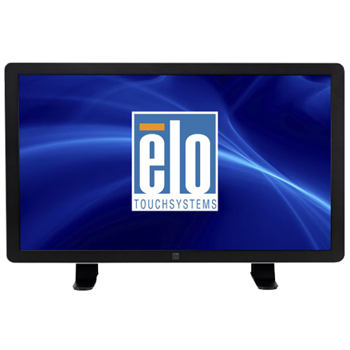 "Elo Touch Systems 4200L 42"" LCD Touchscreen Monitor - 16:9 - 6.50 ms"
