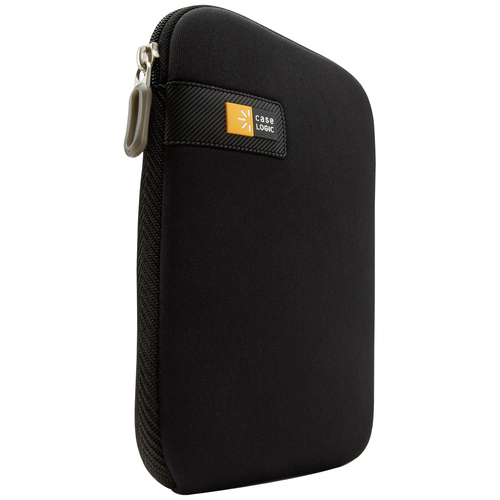 "Case Logic LAPST-110 Carrying Case (Sleeve) for 10"" Tablet PC - Black"
