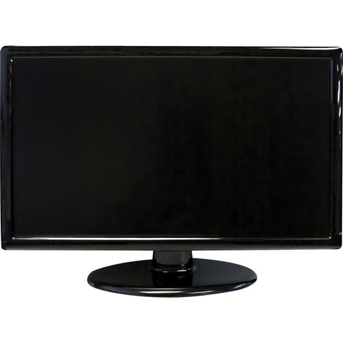 "Speco Technologies VM19WSHD 19"" LCD Monitor - 16:9 - 5 ms"