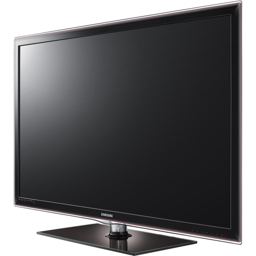"Samsung UN60D6000 60"" 1080p LED-LCD TV - 16:9 - 120 Hz"