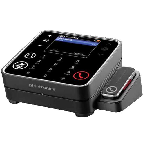 Plantronics Calisto 830 Standard Phone - Bluetooth