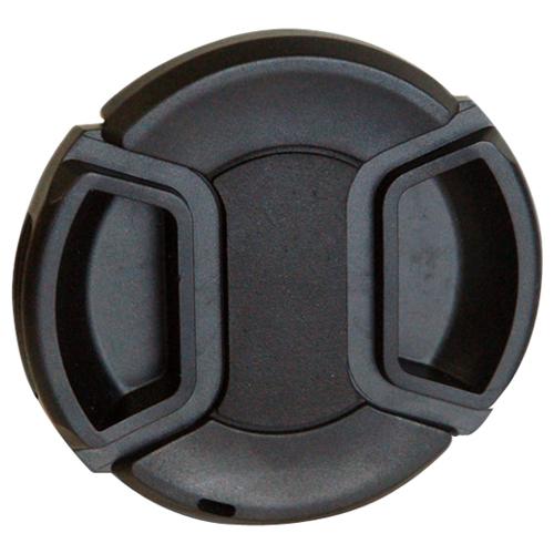 Sakar SC-72 Lens Cap