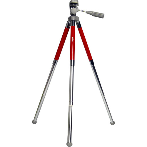 Sakar VT-17 Table Top Tripod