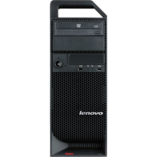 Lenovo ThinkStation 4157N3U Tower Workstation - 1 x Intel Xeon W3690 3.46 GHz