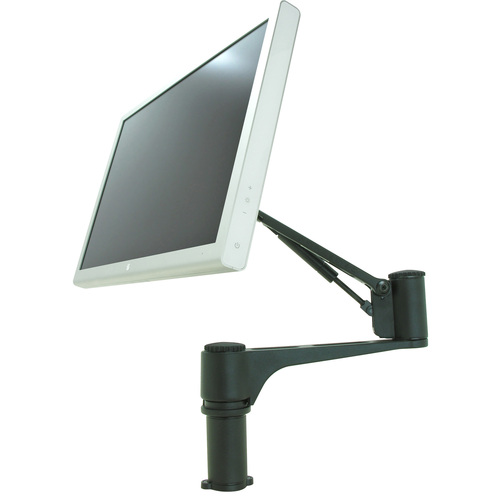 Atdec SD-AT-DK-B Mounting Arm