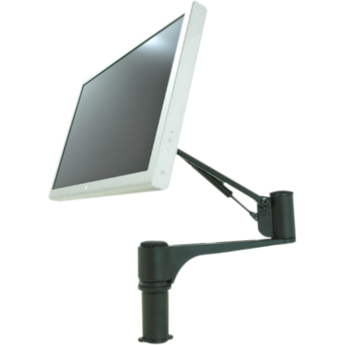 Atdec SD-AT-DK Mounting Arm for Flat Panel Display