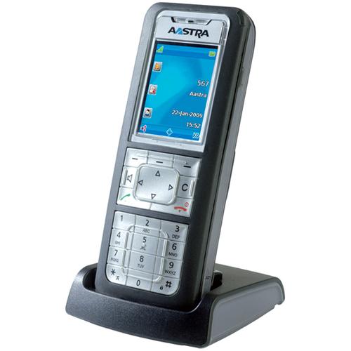 Mitel Networks 630d Handset