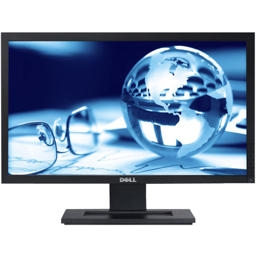 "Dell E2211H 21.5"" LED LCD Monitor"