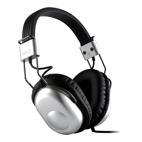 Asus HP-100U Headset