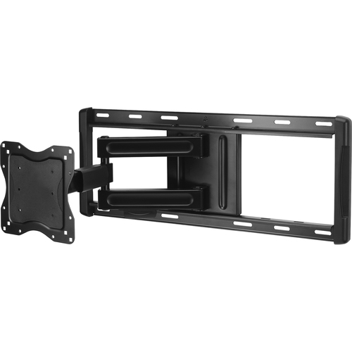Ergotron Neo-Flex 60-619 Mounting Arm