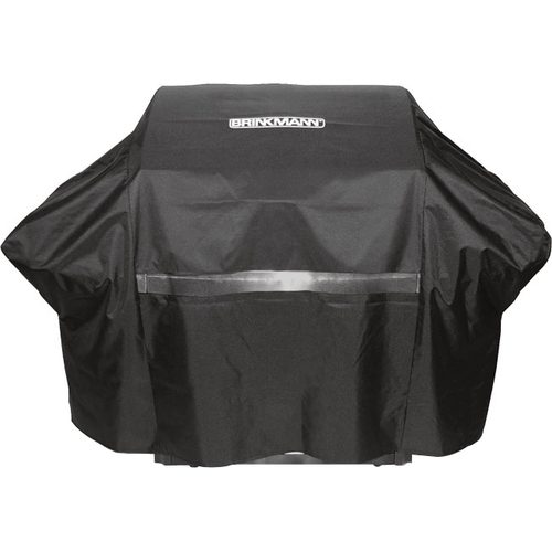 Brinkmann 812-9095-S Protective Cover