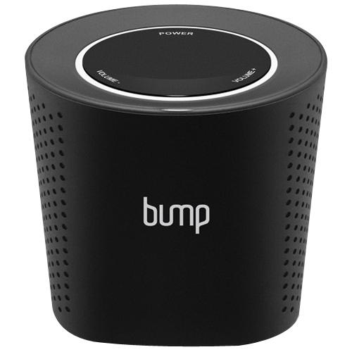 Aluratek Bump AWS02F 2.0 Speaker System
