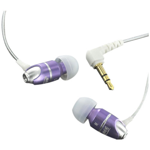 MEElectronics M31 Earphone