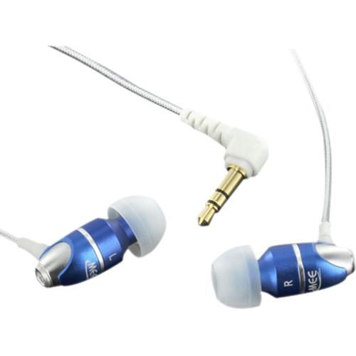 MEE audio M31 Earphone
