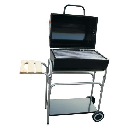 Ragalta RBQ-006 Charcoal Grill