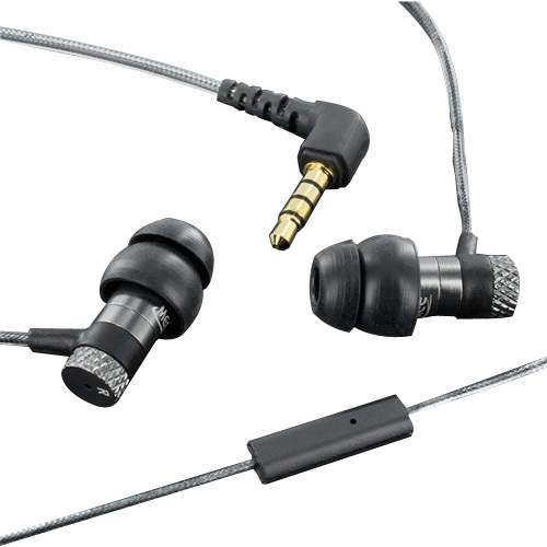 MEE audio M16P Earset