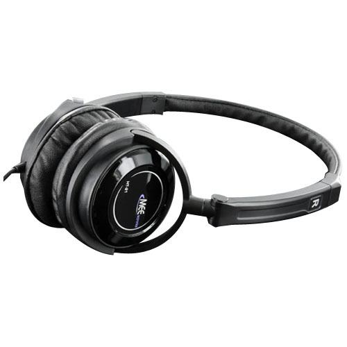 MEE audio HT-21 Headphone