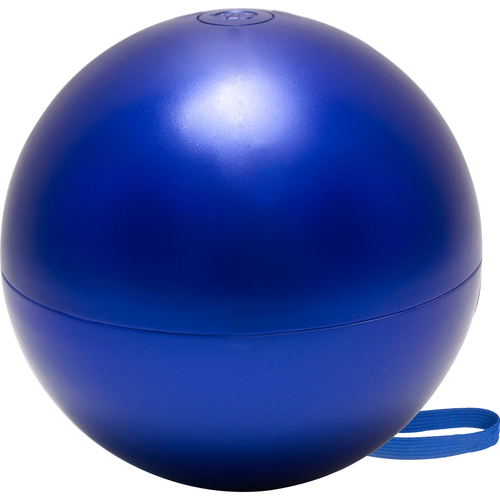 CTA Digital Bowling Ball Gaming Controller Accessory