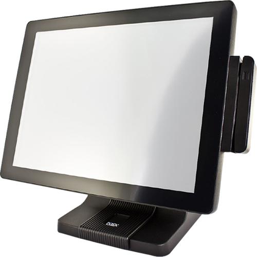 POS-X EVO TouchPC 4 POS Terminal
