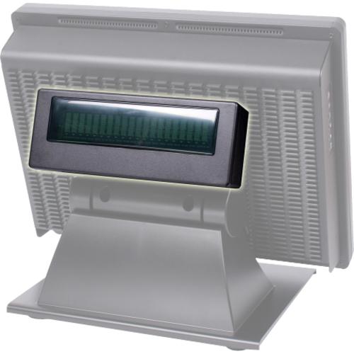 POS-X CORE XP2200S Table Top Display