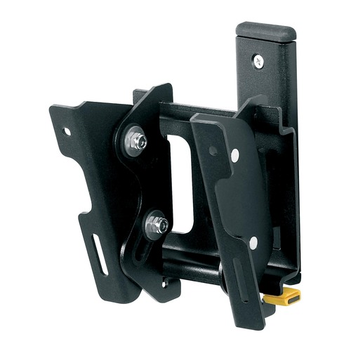 AVF Group EL102B Wall Mount