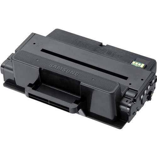 SAMSUNG - IT CONSUMABLES BLK TONER FOR ML-3312ND/3712ND /3712DW SCX-4835FD/4835FR/5639FR