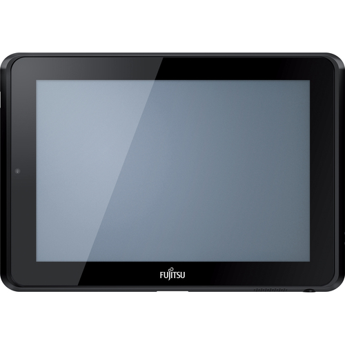 "Fujitsu STYLISTIC Q550 Net-tablet PC - 10.1"" - Wireless LAN - Intel Atom Z670 Single-core (1 Core) 1.50 GHz"