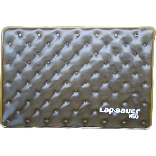 Thermapak Technologies LN14A Cooling Pad