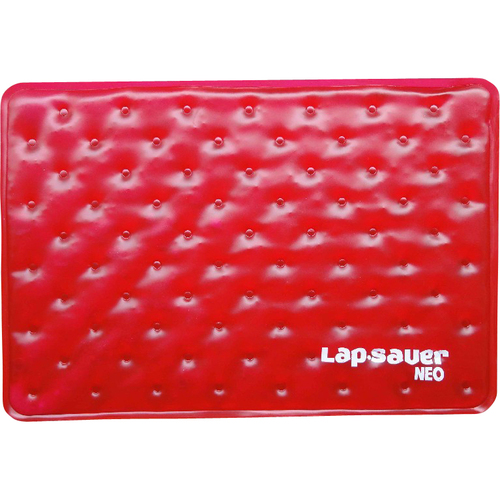 Thermapak Technologies Lap Saver NEO Cooling Pad