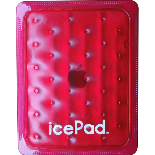 Thermapak Technologies icePad Cooling Pad