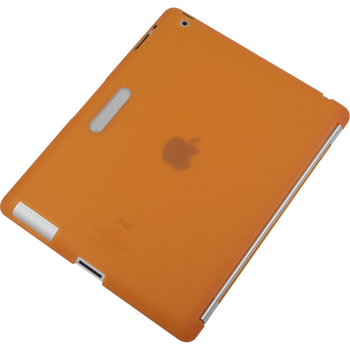 Speck SmartShell iPad Case