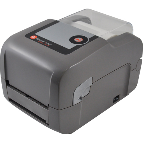 Datamax-O'Neil E-Class E-4305A Direct Thermal/Thermal Transfer Printer - Monochrome - Desktop - Label Print