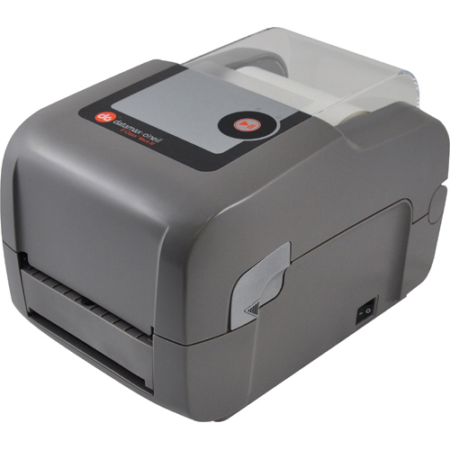 Datamax-Oneil E-Class E-4304B Direct Thermal/Thermal Transfer Printer - Monochrome - Desktop - Label Print