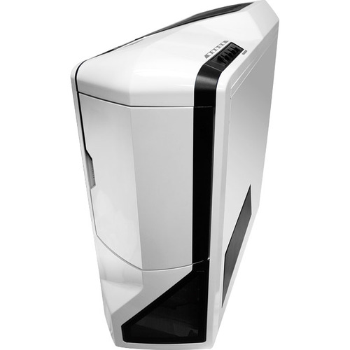 NZXT Phantom Crafted System Cabinet