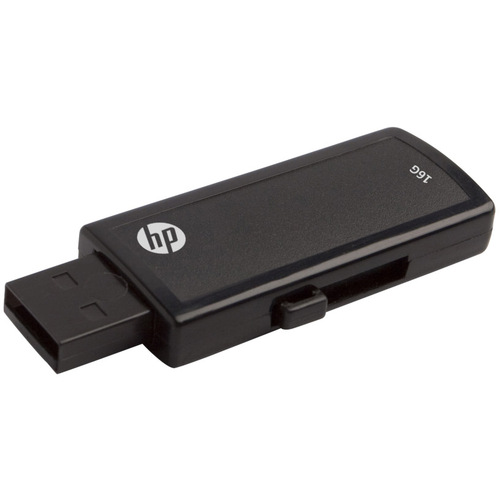 PNY v255w 16 GB Flash Drive