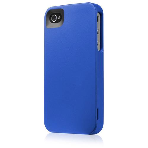 Contour Design HardSkin Smartphone Case
