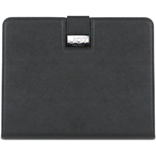 The Joy Factory Folio360 II Case/Stand Mount Compatible System with 360 Spin for iPad2