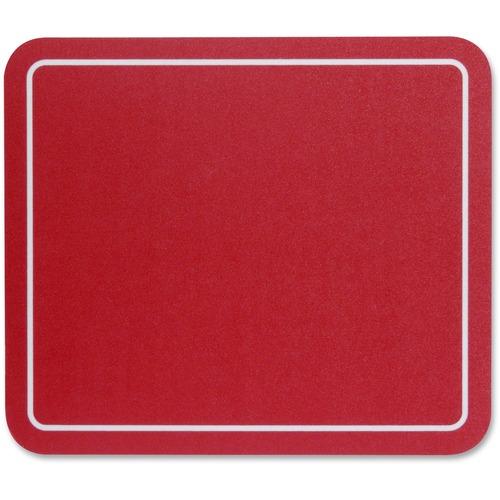 Kelly SRV Mouse Pad